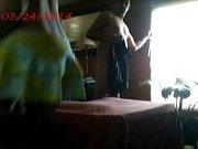 Шикарная попа моей мамы частное порно сыны и мамы