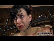 Порно видео с делала миньет негру