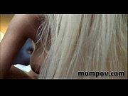 Смотреть фильм порно лесбеянки с переводом