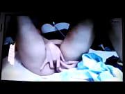 Жесткое порно рука в пизде бдсм