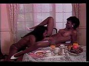 карлики порно с красивыми тёлками
