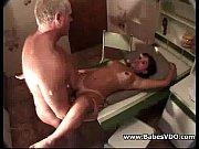 Порно онлайн беременная сестра