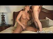 порно торрент подборка кончают девкам внутрь