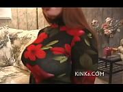 Зрелые тетки большой клитор порно видео