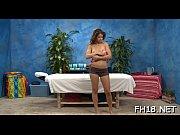 Сочная пышная мама видео онлайн