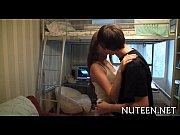 Moden kvinne søker yngre menn livecamsex