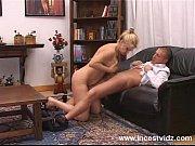 Секс ролики русских зрелых женщин