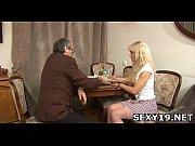 Видео порно мама лесбиянка от дочь массаж