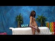 Masage sexuel massage erotique bourgoin jallieu