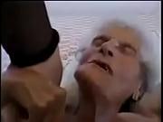 Видео порно унижение и порка женщин