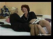 Порно секс видео муж и жена все виды анальных оральных ласк на русском языке