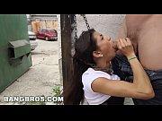 BANGBROS - Veronica Rod...