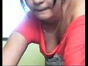 Indian Bhabhi Webcam