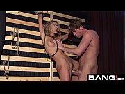 Swingerclub nienburg erotische massage herne