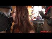 Еротический массаж с оргазмом порно смотреть онлайн