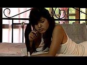 กภ- Part 1 18+ thai movie