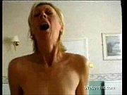 Толстые женщины и их гигантские жопы порно