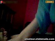 Мама с дочкой мастурбируют пороно видео
