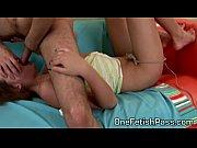 Папа трахает спящую дочь чехия