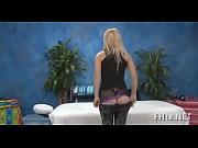 Порно лисбиянок видео красивое
