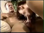 Смотреть онлайн порно мамочьки с большими попками