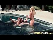 Соседская девчонка порно фильм смотреть