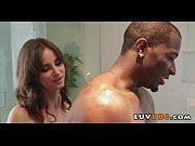Видео порно лишение девственницы