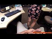 Красавицу жену раздели и трахнули у мужа на виду онлайн