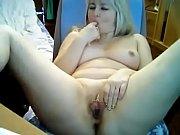 Epouse coquine massage erotique albi