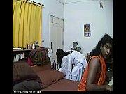 nithyananda 3, tamil actress meena sexxx my video story sep 07 2014 2017 11 43 06 Video Screenshot Preview