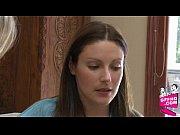 Беременная дрочит пизду онлайн видео