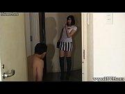 Marion ravn naken web cam sex