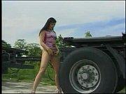 Укарлика большая задница порно фото 273-41