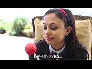 Видеоролики как ломают девственниц