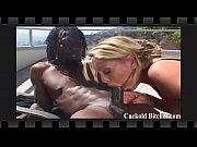 Секс короткие ролики смотреть