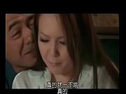 Сперма в рот жене домашнее видео онлайн