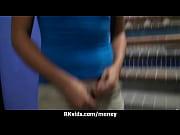 смотреть видео связывание девушек в нижнем белье