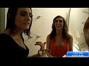 Порно видео взрослых женщин с большими половыми губами