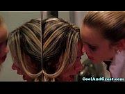 Худеньки девушки с волосатой киской порно