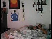 Сниму девушку взеленограде на ночь