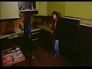 Порно видео красивых зрелых секретаршь