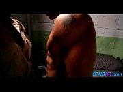 Порно фильмы с сисястой вдовой смотреть онлайн