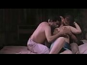 Indian mallu Aunty masala Softcore sex compilation Movie