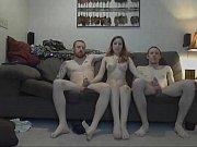 Дикие училки порно видео смотреть