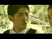 Waew Sieng Sueng 4 thai movie