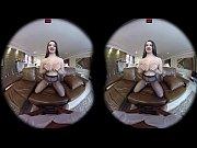 Порно онлайн шпионаж подглядывание