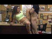 Порно видео самых красивых брюнеток со стройной фигурой красивой грудью и стройными ножками
