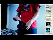 домашнее секс видео обмен партнерами