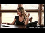 Эротические видео девушек и порно