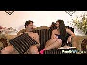 Секс двух женщин с одним мужчиной фото 296-828